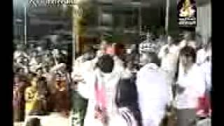 ramdas gondaliya bhajan piplidham Part 1