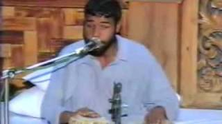 abrar ul haq song preeto mere nal very funny