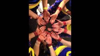 Piki Dance Mix ( Hindi Wedding songs )