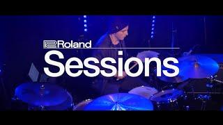 Roland Sessions: Wrenn