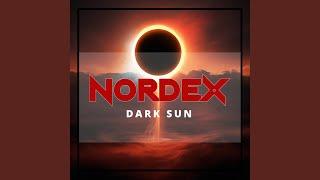 Dark Sun (Persona 5)
