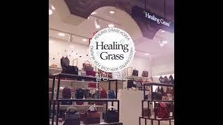 Healing Grass (힐링그래스). 고품격 패션 …