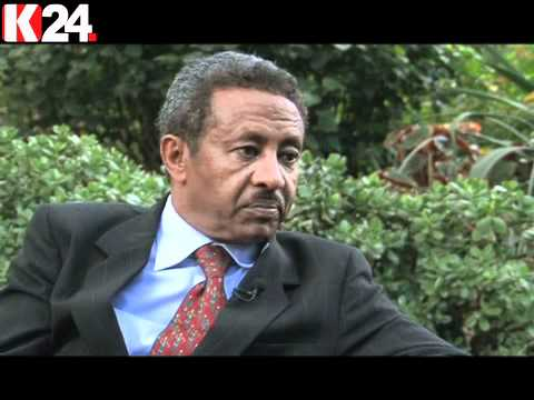 Capital Talk_Beyene Russom Part 2