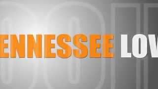 Yelawolf-Tennessee Love LYRIC