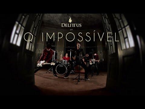 Delittus - O