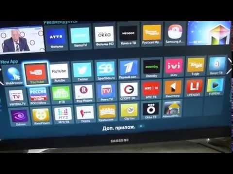Выбрать белый телевизор в екатеринбурге и купить с доставкой в интернет магазине e96. Ru, низкие цены. Каталог белых телевизоров с фото, обзоры и отзывы. Продажа телевизоров белого цвета в кредит, заказать!