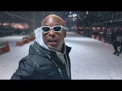 MaE - Navigator ft K.O (OFFICIAL VIDEO)