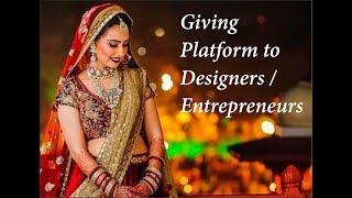 Celebrity Studded Fashionista Mega Diwali Exhibition!