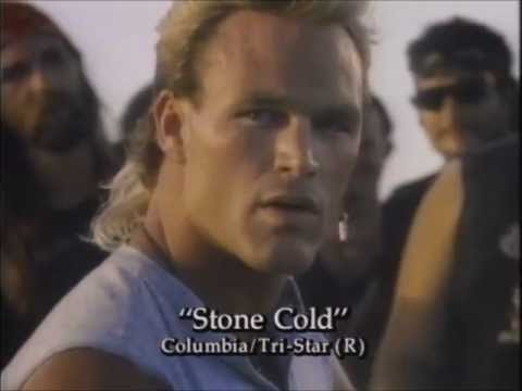 brian bosworth movies list best to worst