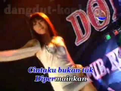 Free Download Avzqu Bukan Cinta Satu Malam   Via Vallen   Koplo Remix   Youtube Mp3 dan Mp4