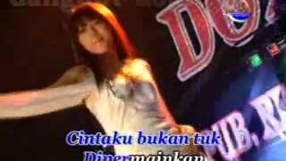 Download Lagu AVZQU Bukan Cinta Satu Malam   Via Vallen   Koplo Remix   YouTube