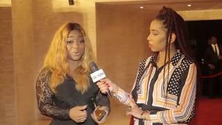 Download Video Red Carpet Interview with Cast, Crew of  '93 Days' at Movie Premiere MP3 3GP MP4