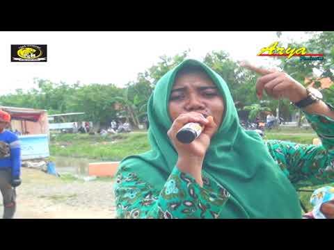 SIMALAKAMA – VOC.WATI – PUTRA SURTI MUDA – 04 JULI  2018 – TULANG KACANG ( ARYA PRODUCTION ) Mp3