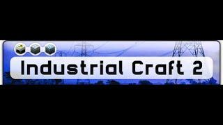 MineCraft Выжывание на Evgeha Craft 1 серия(Начало чего-то большого)