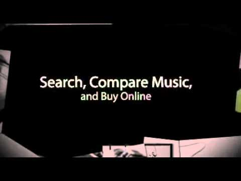 Houston Music Kong Music Search Engine Search, Buy, and Compare Online mp3's