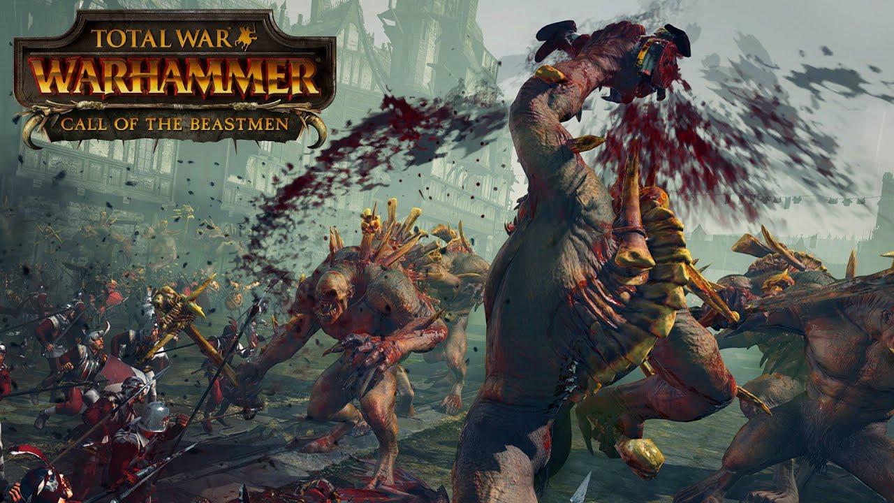 Total War Warhammer Tipps Zwerge