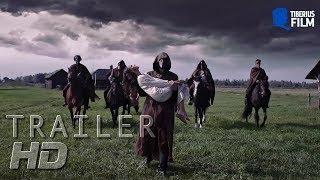 Golem - Wiedergeburt / Offizieller Trailer / HD Deutsch
