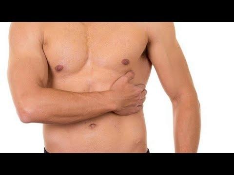 Мед с прополисом лечение поджелудочной железы и панкреатита