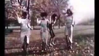 احلى اغنية لسنة 1976 - بوني ام دادي كووول