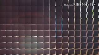 মাধবী লতা আমি আমি কানোন মালা/iqbal music
