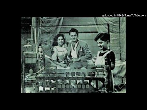 Aas 1953 Full Songs Jukebox Includes 3 Bonus Songs From Old Hindi Films.