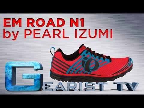 pearl-izumi-em-trail-n1-review---gearist.com