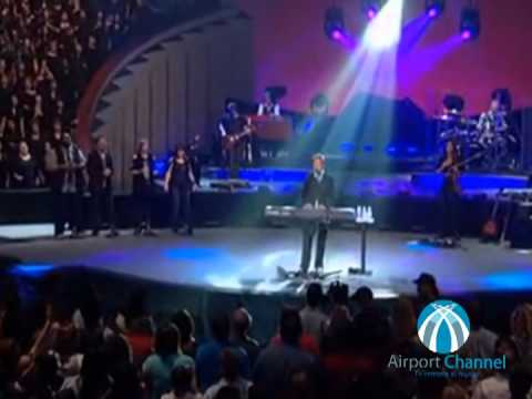 MUSICALES 01  Michael W  Smith Amazing Grace