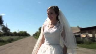 �������� ���� свадебный деревенский клип ������