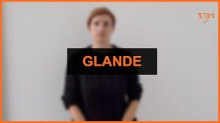 Santé - Glande
