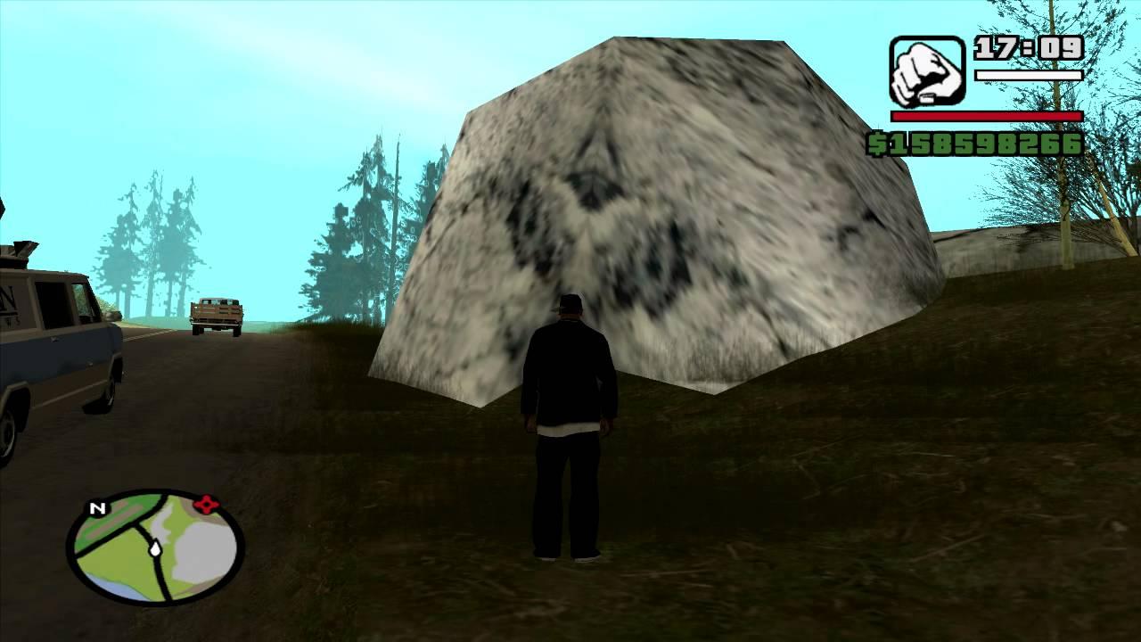 gta san andreas rocks ile ilgili görsel sonucu