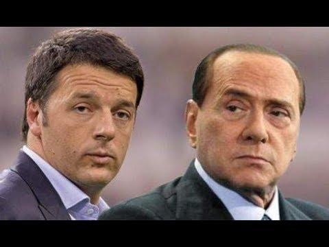 Renzi e Forza Italia propongono di aprire le grandi opere per decine di miliardi. Ma si puo' fare?