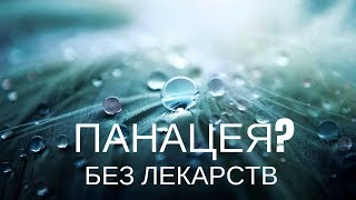 Панацея - как лечить не калеча: профессор Жданов о Ветом