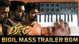 bigil-mass-trailer-bgm-ringtone-by-raj-bharath-thalapathy-vijay-a-r-rahman