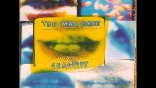 The Mad Scene - Transatlantic Telephone Conversation