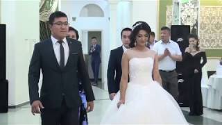 Тамада в Кокшетау, Весёлый Ведущий 2018, Свадьба в Кокшетау!