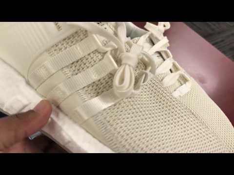 adidas EQT Support 93/17 (Dope or Nope) Iphone 7 +