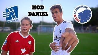 fck vs lyngby fodbold challenge mod daniel