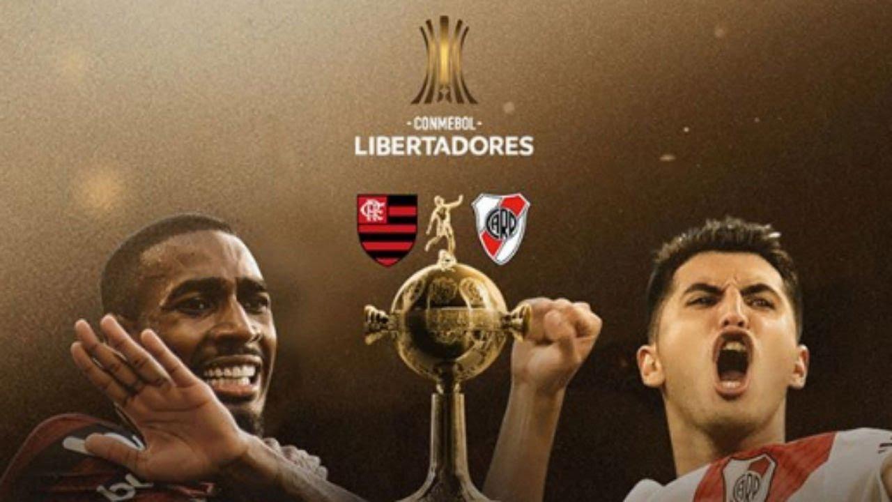 Resultado de imagem para Aerofla - Nação Rubro - Negra acompanha embarque do Flamengo ao Perú