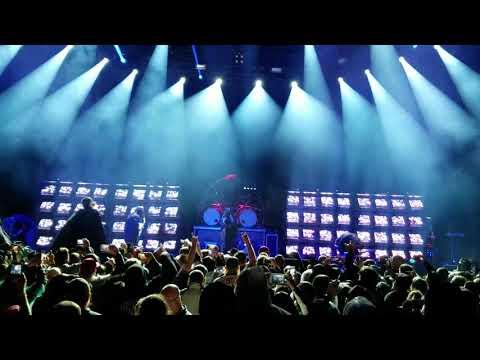 Korn day 2 Englewood Co 9/22/2017