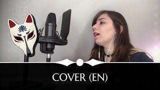 【TBK】 Zombie (The Cranberries)【Cover】