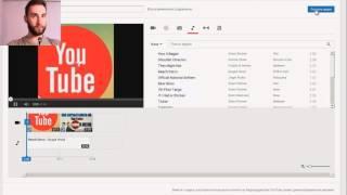 Где брать контент для YouTube канала  3 Урок