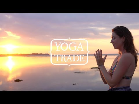 Yoga Trade - Global Yoga Jobs