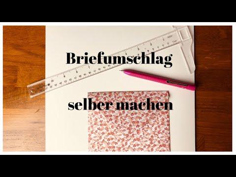 ☀️💞-briefumschlag-selber-machen-ohne-envelope-punchboard-☀️💞