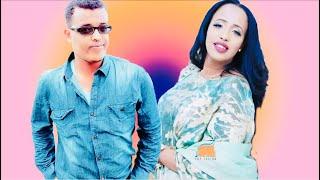 Hodan Abdirahman Iyo Najax Deeqsi Rajada Qabyadeeda Dhiman Lyrics 2020