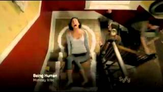 Being Human Season 2 Episode 10 Trailer [TRSohbet.com/portal]