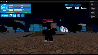 Boku No Roblox Remastered Hack Script Pastebin 2019 Money Preuzmi
