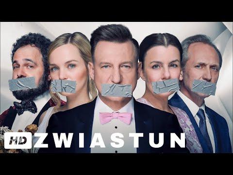 WESELE - oficjalny zwiastun nowego filmu Wojtka Smarzowskiego
