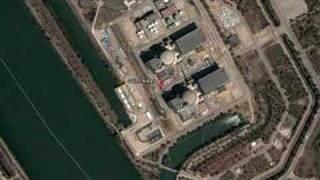 Tourisme nucléaire en France