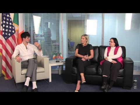 Webchat - The Entrepreneurial Idea