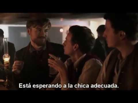 The Village 2x02 - serie (subtitulada)